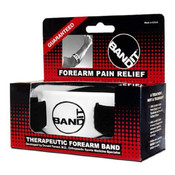 Band It Forearm Band In Packaging