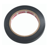 Black Grip Finishing tape.