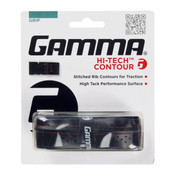 Hi-Tech Contour Grip | GAMMA Sports Tennis Grip
