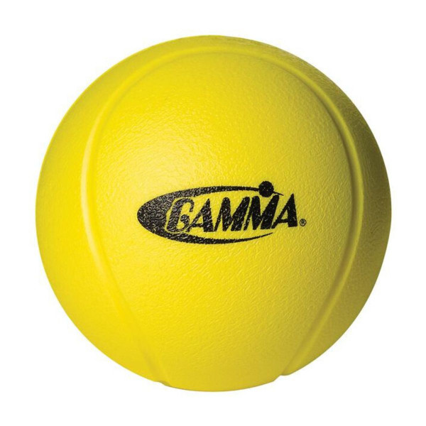 60 Pack of GAMMA FOAM TENNIS BALLS