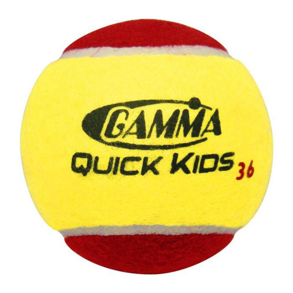Quick Kids 36 Ball - single ball