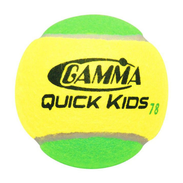 QUICK KIDS 78 BALL - single ball