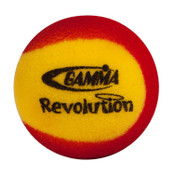 Revolution Foam Ball