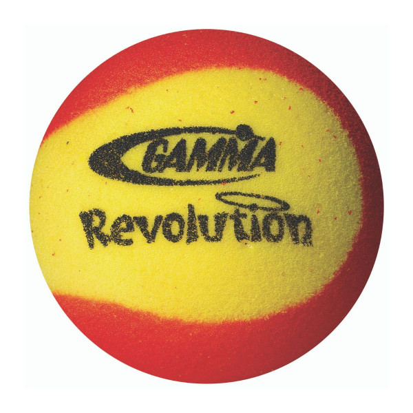 GAMMA Sports Revolution Ball
