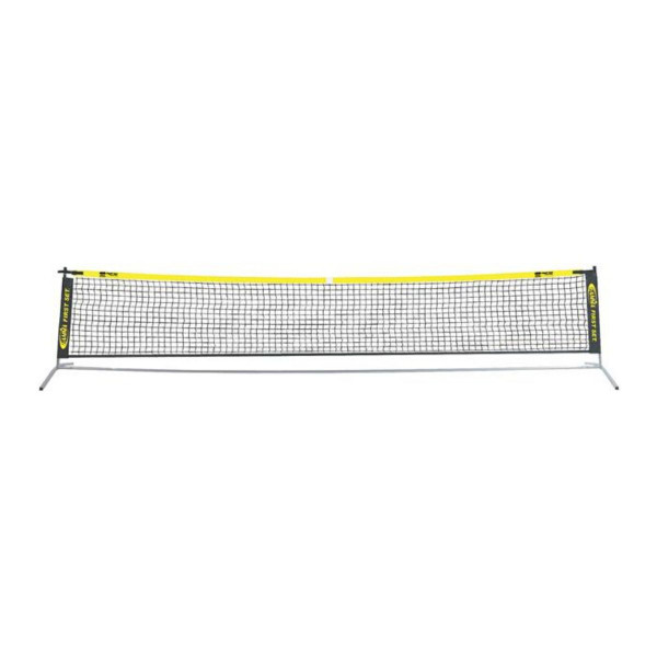 GAMMA Sports 18 Feet Wide Junior Tennis Net