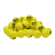 Yellow PRESSURELESS BALLS