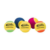 Multi-Color PRESSURELESS BALLS
