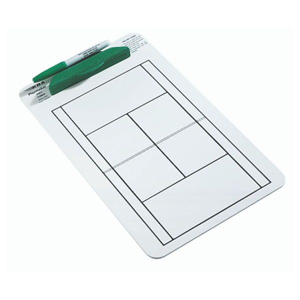 Posey Playboard with Pen Included