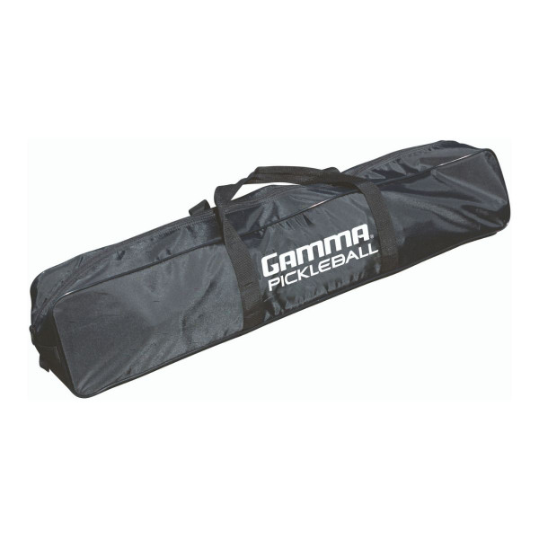 Pickleball Net Carrying Bag