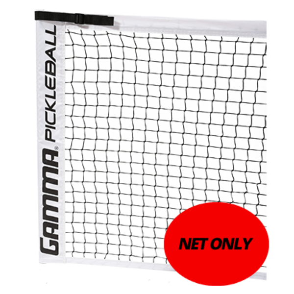 22 Foot Pickleball Net