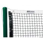 Premium Net with Vinyl Headband
