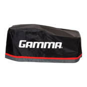 GAMMA ELS Machine Cover
