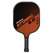 Atomic 2.0 Pickleball Paddle