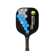 Blue Fusion Pro Pickleball Paddle
