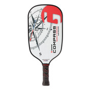 Compass Pickleball Paddle front