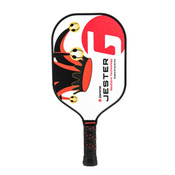 Red Jester Pickleball Paddle