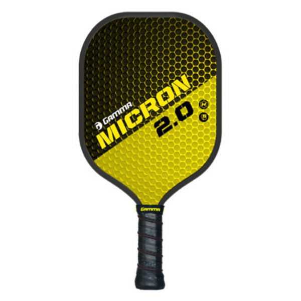 Micron 2.0 Pickleball Paddle