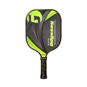 Odyssey Pickleball Paddle - Front