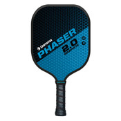 Phaser 2.0 Pickleball Paddle